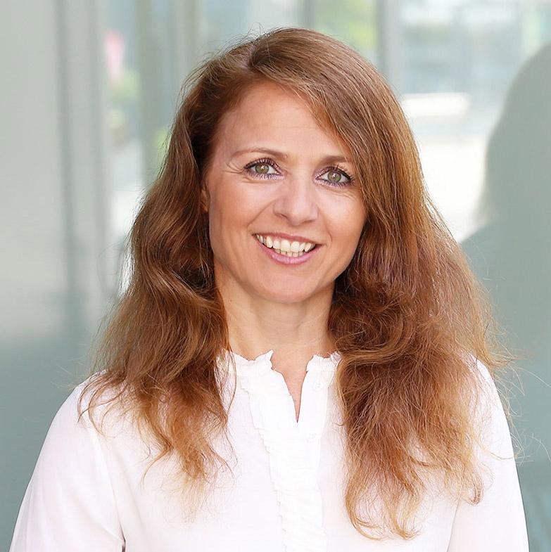 VISiiO - Helena Berghoff